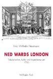Ned Wards London