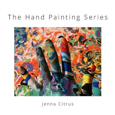 The Hand Painting Se...