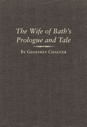 The Wife of Bath's P...