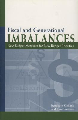 Fiscal and Generational Imbalances