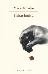 Falso haiku