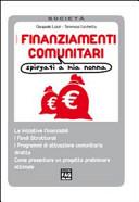 I finanziamenti comunitari