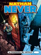 Nathan Never n. 24
