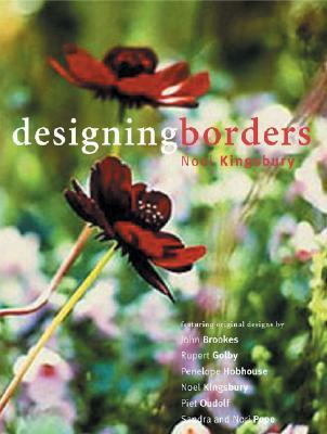 Designing Borders