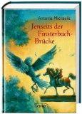 Jenseits der Finsterbach-Brücke