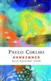 Geheimnis - Taschenkalender 2008.