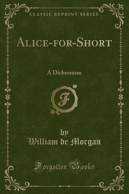 Alice-for-Short