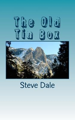 The Old Tin Box