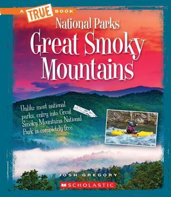 Great Smoky Mountain...