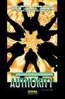 The Authority #2 (de...