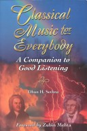 Classical music for everybody