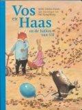 Vos en Haas en de ba...
