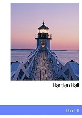 Harden Hall
