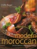 Modern Moroccan