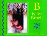 B Is for Brazil