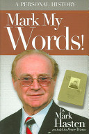 Mark My Words!