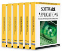 Software Application...