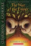War Of The Ember