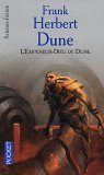 Cycle de Dune, Tome ...