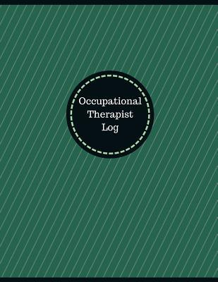 Occupational Therapi...