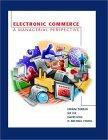 Electronic Commerce and Update Package