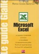 Microsoft Excel. Gui...