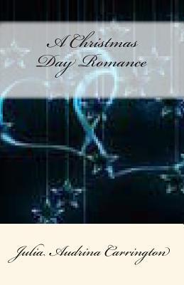 A Christmas Day Romance