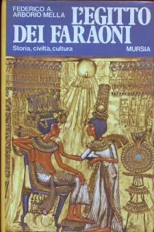 L'Egitto dei faraoni