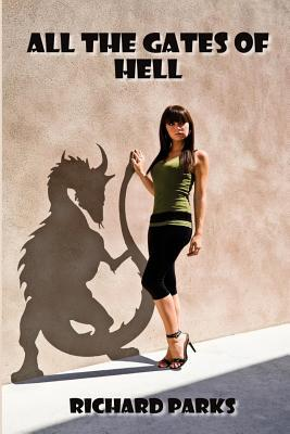 All the Gates of Hel...
