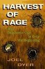 Harvest of Rage