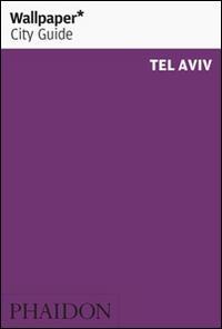 Tel Aviv. Ediz. inglese