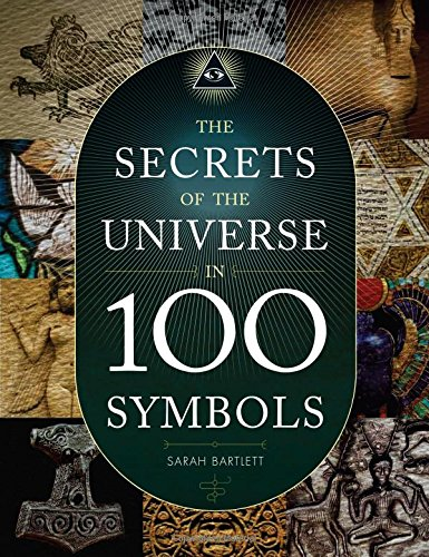The Secrets of the U...