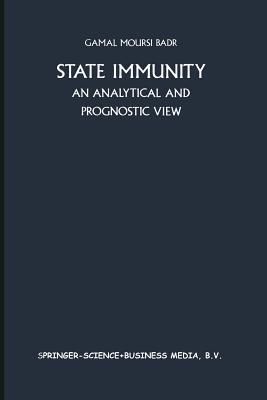 State Immunity
