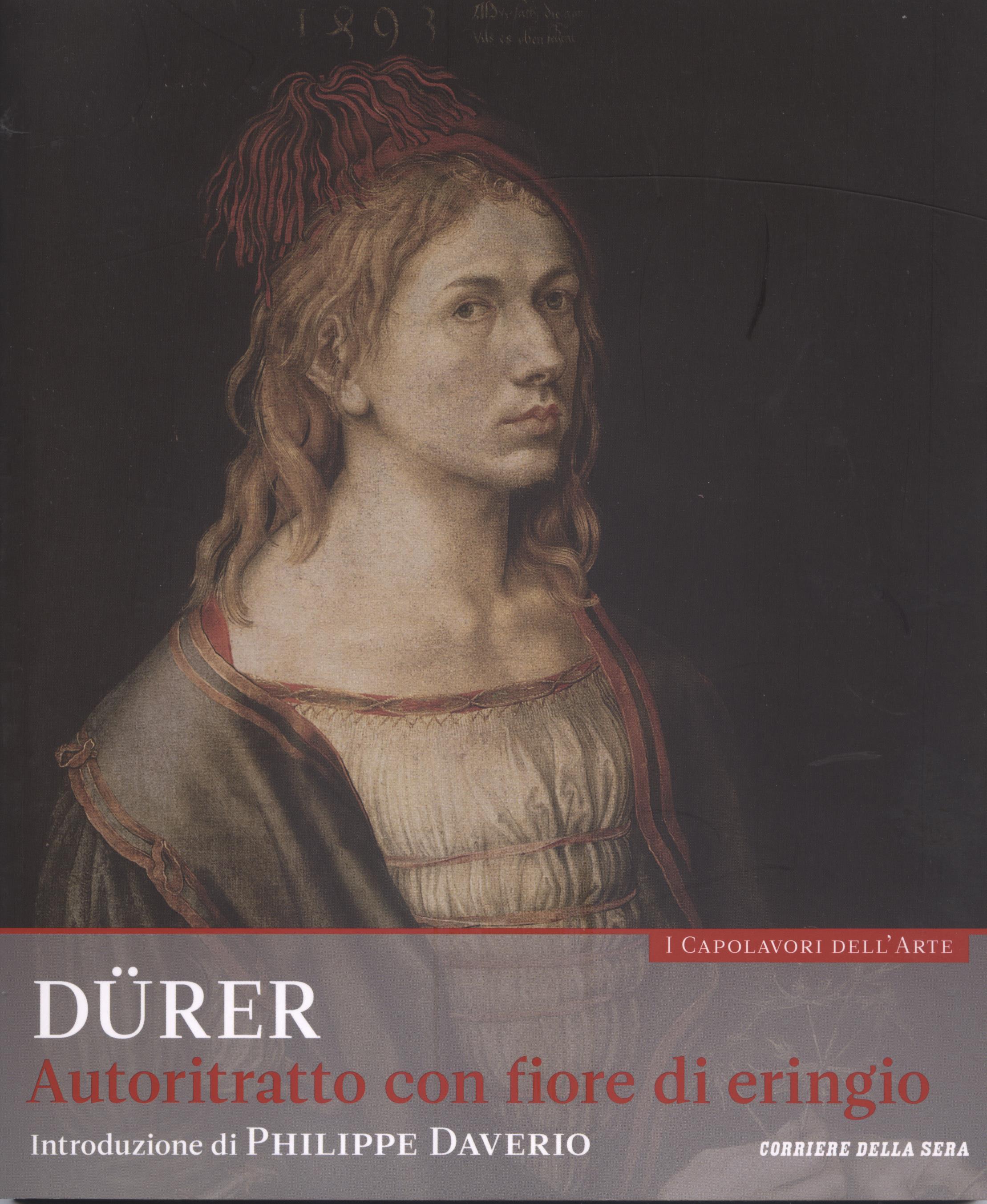 Dürer - Autor...