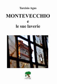 Montevecchio e le sue laverie