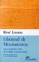 Libertad de movimientos