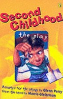Second Childhood: Play