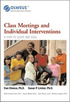 Class Meetings and Individual Intervention