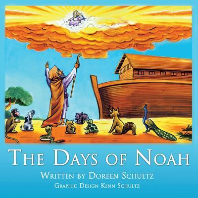 The Days of Noah