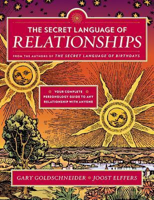 The Secret Language ...