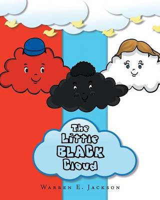 The Little Black Cloud