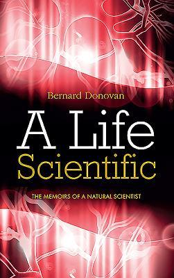 A Life Scientific
