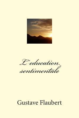 L'education Sentimentale