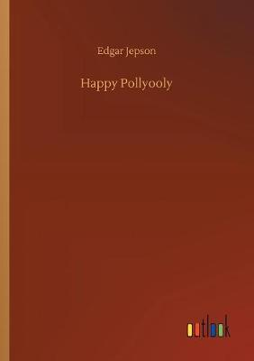 Happy Pollyooly