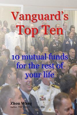 Vanguard's Top Ten