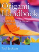 Origami Handbook