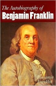 Autobiography of Ben...