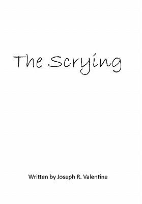 The Scrying