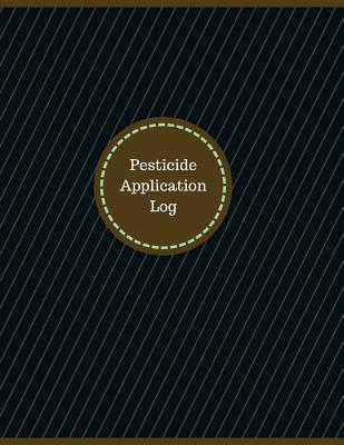 Pesticide Applicatio...