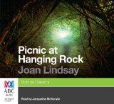 Picnic at Hanging Ro...